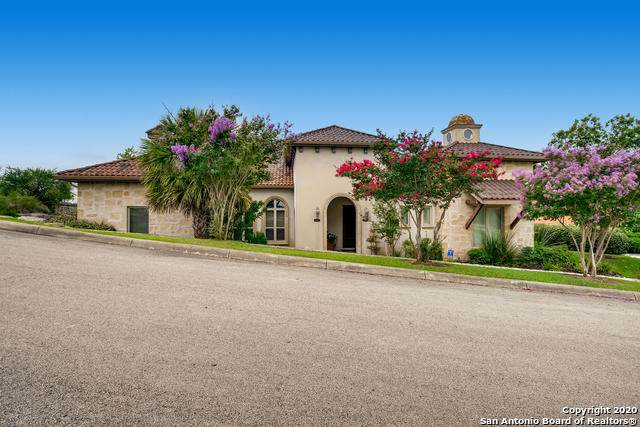 6702 Frua Ln, San Antonio, TX 78257 (MLS #1467693) :: Carter Fine Homes - Keller Williams Heritage