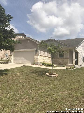 6010 Scenic Links, Schertz, TX 78108 (MLS #1467708) :: BHGRE HomeCity San Antonio