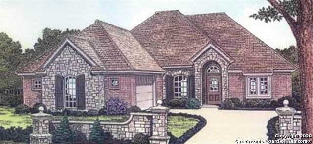 129 Live Oak St, Gonzales, TX 78629 (MLS #1467763) :: Alexis Weigand Real Estate Group