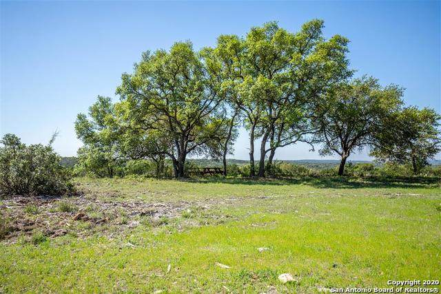 TBD Pr 2410, Hondo, TX 78861 (MLS #1467776) :: The Real Estate Jesus Team