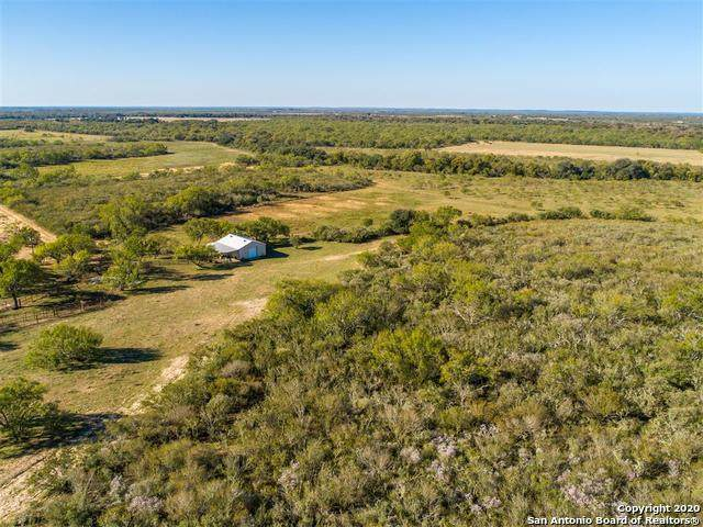 TBD Fm 2200, Devine, TX 78016 (MLS #1467778) :: The Gradiz Group
