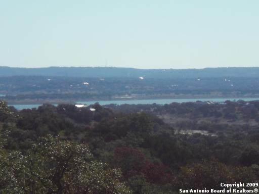153 (LOT 227) Charon Point, Spring Branch, TX 78070 (MLS #1467783) :: Exquisite Properties, LLC