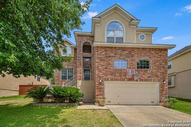 14234 Savannah Pass, San Antonio, TX 78216 (MLS #1467792) :: Neal & Neal Team