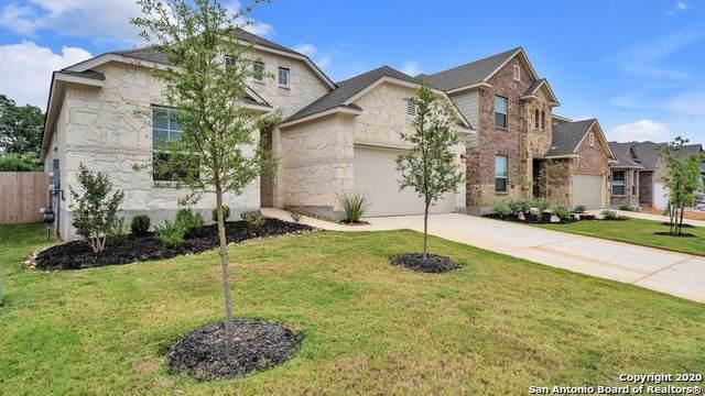 22234 Waldon Vale, San Antonio, TX 78261 (MLS #1467793) :: Alexis Weigand Real Estate Group