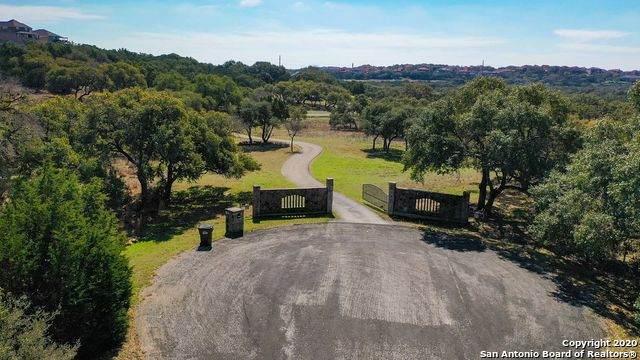 25702 Meadow Vista, San Antonio, TX 78260 (MLS #1467824) :: The Mullen Group | RE/MAX Access