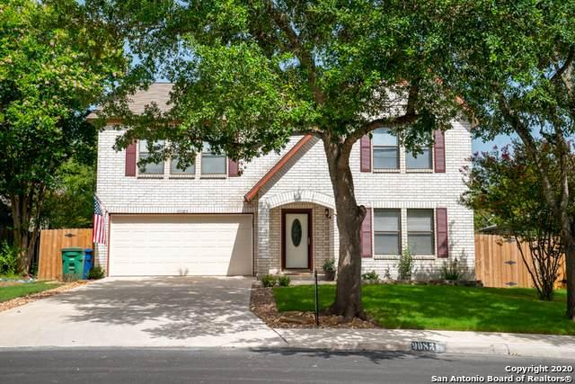 9083 Ryelle, San Antonio, TX 78250 (#1467859) :: The Perry Henderson Group at Berkshire Hathaway Texas Realty