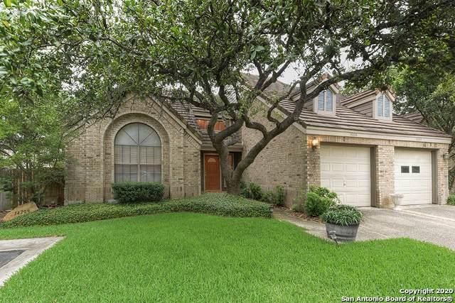 14208 Bramblewood, San Antonio, TX 78249 (MLS #1467884) :: The Heyl Group at Keller Williams
