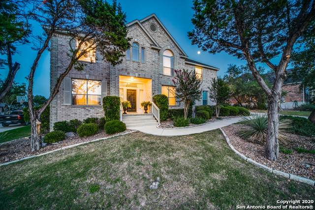 27614 Autumn Terrace, Boerne, TX 78006 (MLS #1467980) :: Neal & Neal Team