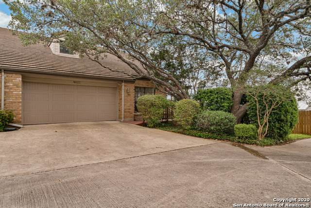 17220 Saint Andrews, San Antonio, TX 78248 (MLS #1467989) :: EXP Realty