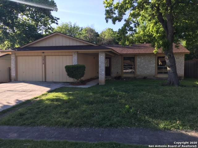 13918 Mission Valley, San Antonio, TX 78233 (MLS #1468022) :: Alexis Weigand Real Estate Group