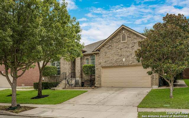 14815 Los Lunas Rd, Helotes, TX 78023 (MLS #1468031) :: Carter Fine Homes - Keller Williams Heritage
