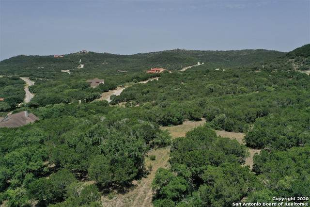 145 Pr 1738, Mico, TX 78056 (MLS #1468038) :: Alexis Weigand Real Estate Group