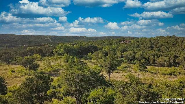 LOT 13, BLK 5 Pr 2777, Mico, TX 78056 (MLS #1468073) :: HergGroup San Antonio Team