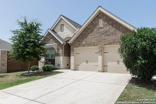 8848 Pinto Cyn, San Antonio, TX 78254 (MLS #1468109) :: The Mullen Group | RE/MAX Access