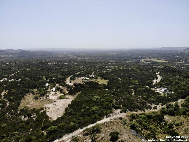 LOT 20 Live Oak Pl, Pipe Creek, TX 78063 (MLS #1468146) :: ForSaleSanAntonioHomes.com