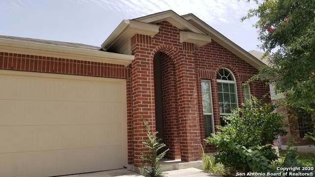 201 Arcadia Pl, Cibolo, TX 78108 (MLS #1468153) :: Legend Realty Group