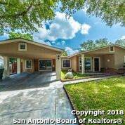 4915 Chedder Dr, San Antonio, TX 78229 (MLS #1468174) :: Reyes Signature Properties