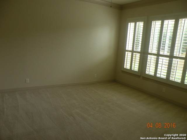 19112 Trailview, San Antonio, TX 78258 (MLS #1468180) :: Reyes Signature Properties