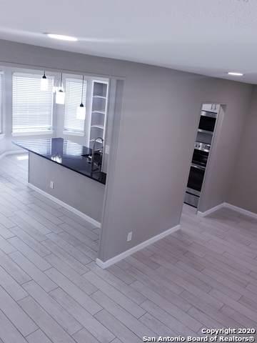 9539 Mider Dr, San Antonio, TX 78216 (MLS #1468203) :: Berkshire Hathaway HomeServices Don Johnson, REALTORS®