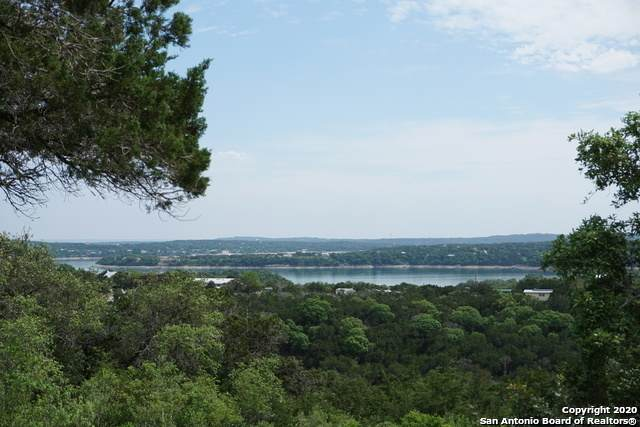 TBD Hilltop Cir, Bandera, TX 78063 (MLS #1468233) :: 2Halls Property Team | Berkshire Hathaway HomeServices PenFed Realty