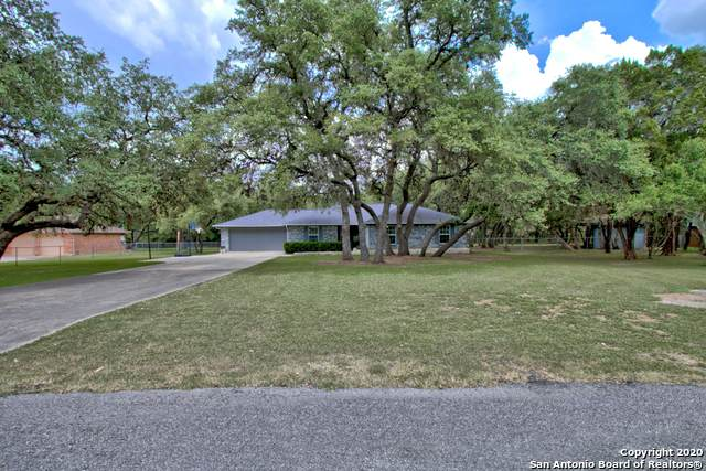 107 Corrie Ct, San Marcos, TX 78666 (MLS #1468282) :: The Heyl Group at Keller Williams