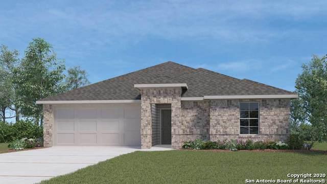 1336 Redwood Creek, Seguin, TX 78155 (MLS #1468312) :: Alexis Weigand Real Estate Group