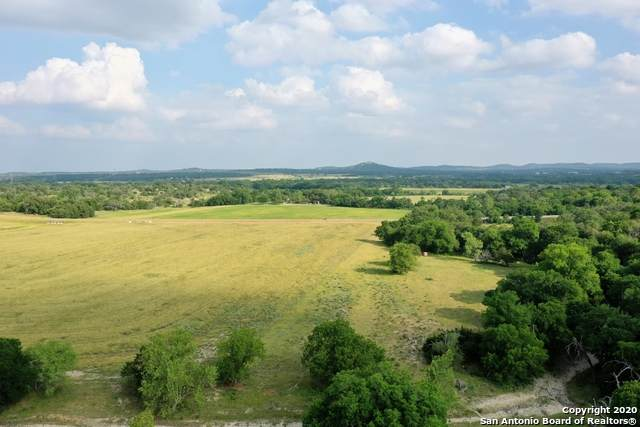 137 Fm 473, Comfort, TX 78013 (MLS #1468320) :: Alexis Weigand Real Estate Group