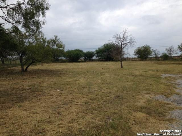 11825 Interstate 10 E, Schertz, TX 78109 (MLS #1468382) :: The Gradiz Group