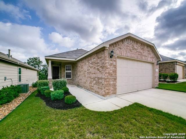 13219 Cache Crk, San Antonio, TX 78253 (MLS #1468440) :: Alexis Weigand Real Estate Group