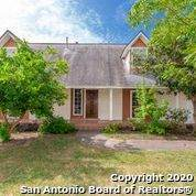 122 Threadneedle Ln, San Antonio, TX 78227 (MLS #1468490) :: Concierge Realty of SA