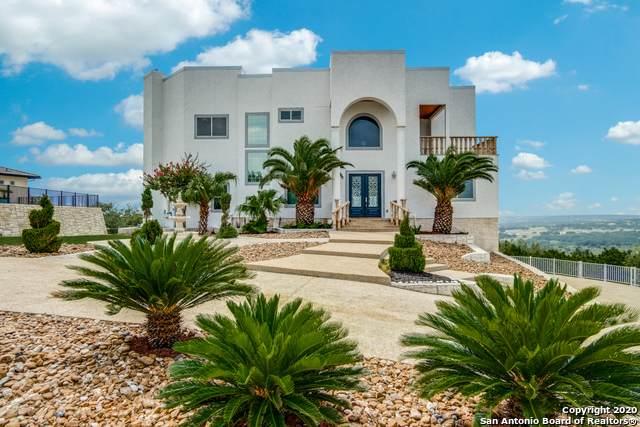 6731 Falcon View, San Antonio, TX 78257 (MLS #1468554) :: Vivid Realty