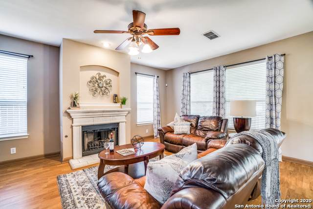2618 Sage Hollow, San Antonio, TX 78251 (MLS #1468560) :: The Mullen Group | RE/MAX Access
