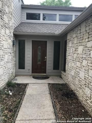 11203 Woodridge Forest, San Antonio, TX 78249 (MLS #1468617) :: Exquisite Properties, LLC