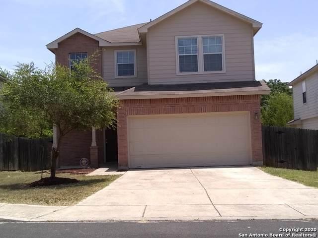 9431 Rainbow Crk, San Antonio, TX 78245 (MLS #1468647) :: Exquisite Properties, LLC