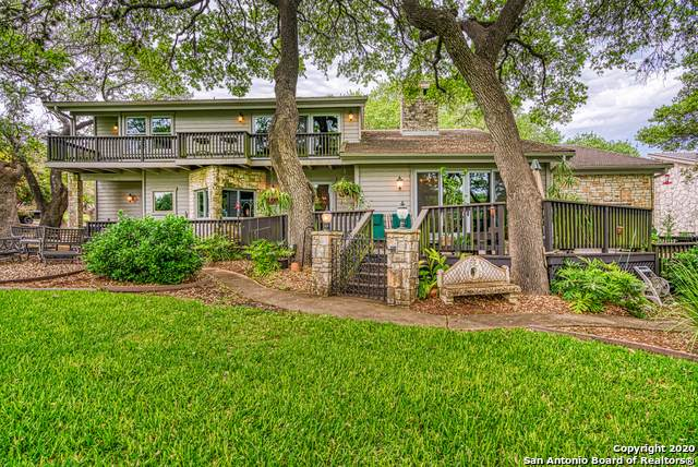 29328 Duberry Ridge, Fair Oaks Ranch, TX 78015 (MLS #1468665) :: NewHomePrograms.com LLC