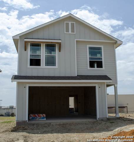 11219 Casina Spring, San Antonio, TX 78240 (MLS #1468672) :: The Mullen Group | RE/MAX Access