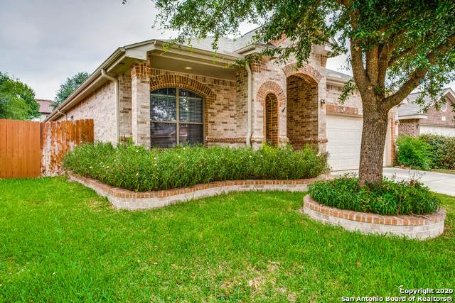 5606 Cross Pond, San Antonio, TX 78249 (MLS #1468683) :: Alexis Weigand Real Estate Group