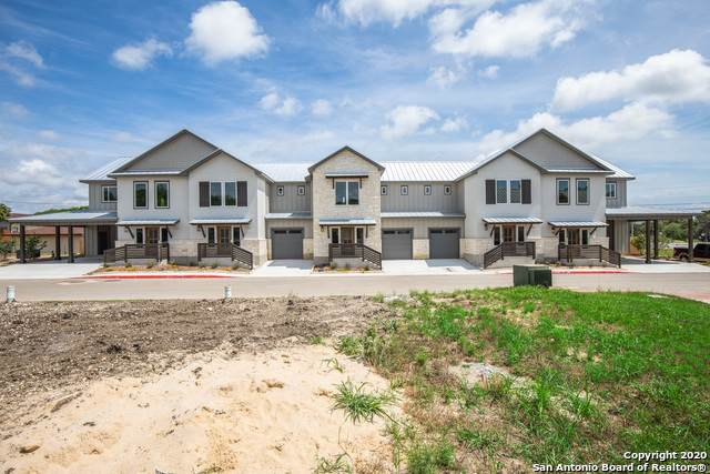 2104 Paniolo Dr, Boerne, TX 78006 (MLS #1468715) :: Legend Realty Group
