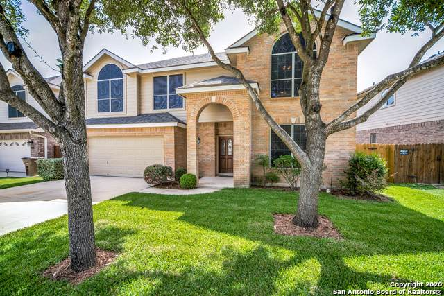 24718 Wine Rose Path, San Antonio, TX 78255 (MLS #1468745) :: The Mullen Group | RE/MAX Access