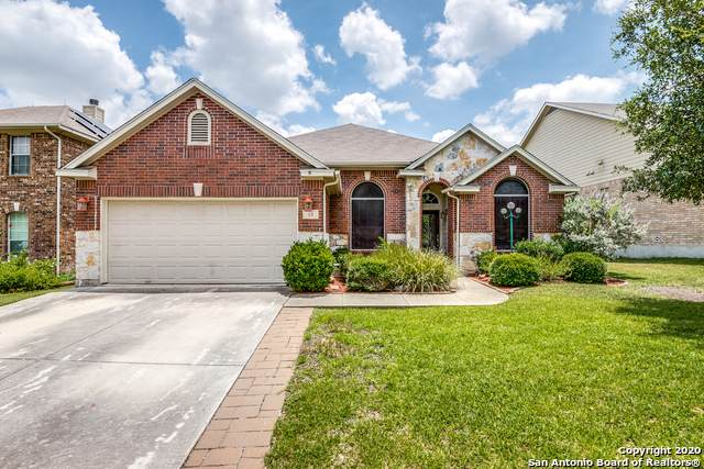 113 Royal Troon Dr, Cibolo, TX 78108 (MLS #1468807) :: Legend Realty Group