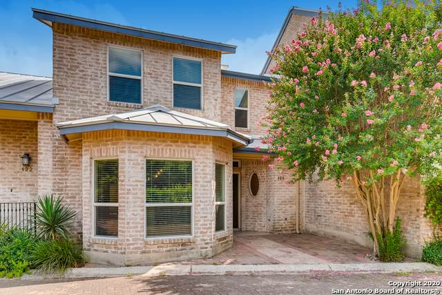 120 Oakwell Farms Pkwy, San Antonio, TX 78218 (MLS #1468825) :: HergGroup San Antonio Team