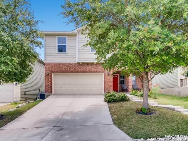 13114 Fairacres Way, San Antonio, TX 78233 (MLS #1468861) :: The Mullen Group   RE/MAX Access