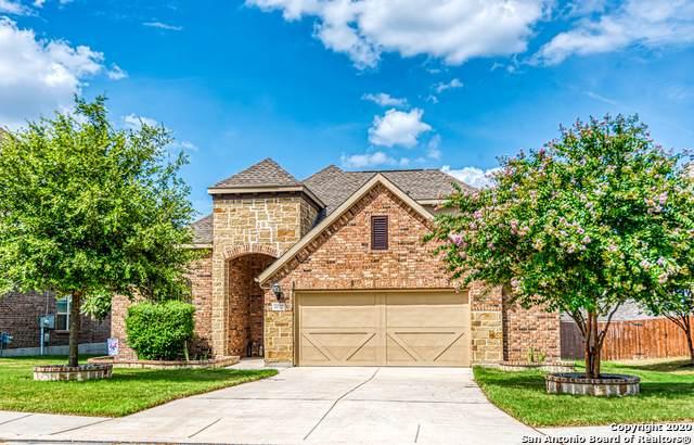 11527 Sweet Destiny, San Antonio, TX 78253 (MLS #1468964) :: Alexis Weigand Real Estate Group