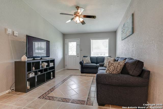 4102 Judivan, San Antonio, TX 78218 (MLS #1468980) :: The Mullen Group | RE/MAX Access