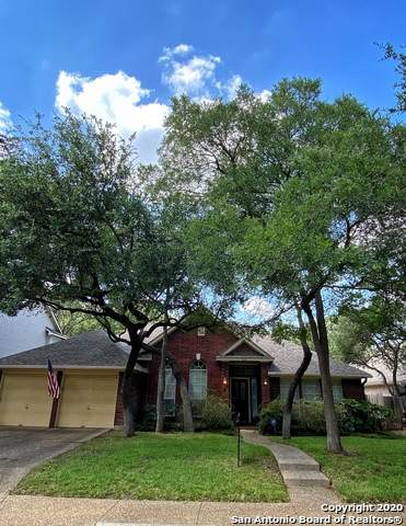 24 Cutter Green Dr, San Antonio, TX 78248 (MLS #1468988) :: Carter Fine Homes - Keller Williams Heritage