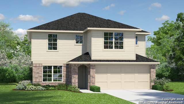 236 Gravel Gray, Cibolo, TX 78108 (MLS #1469039) :: Vivid Realty