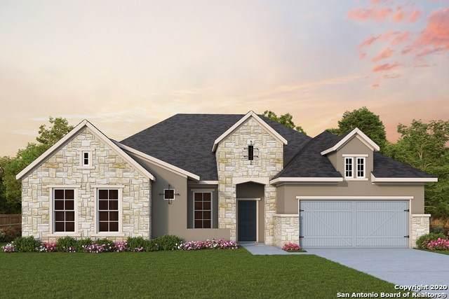 17819 Bellini Hill, San Antonio, TX 78257 (MLS #1469051) :: Vivid Realty