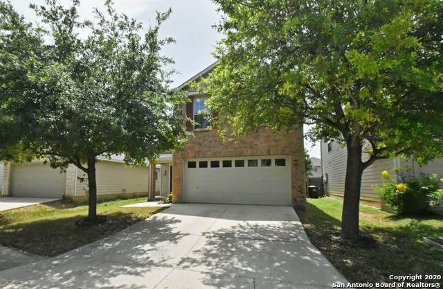 9322 Pacific Maple, San Antonio, TX 78254 (#1469108) :: The Perry Henderson Group at Berkshire Hathaway Texas Realty