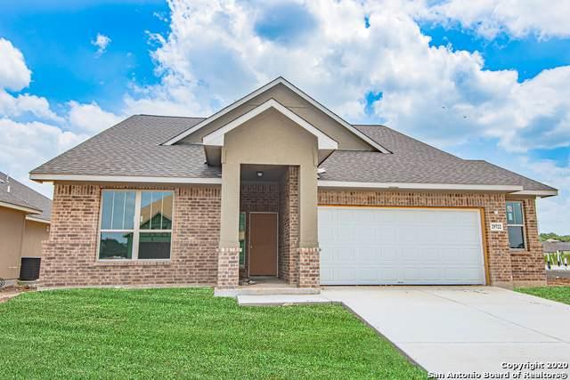 29722 Elkhorn Ridge, Fair Oaks Ranch, TX 78015 (MLS #1469109) :: Alexis Weigand Real Estate Group