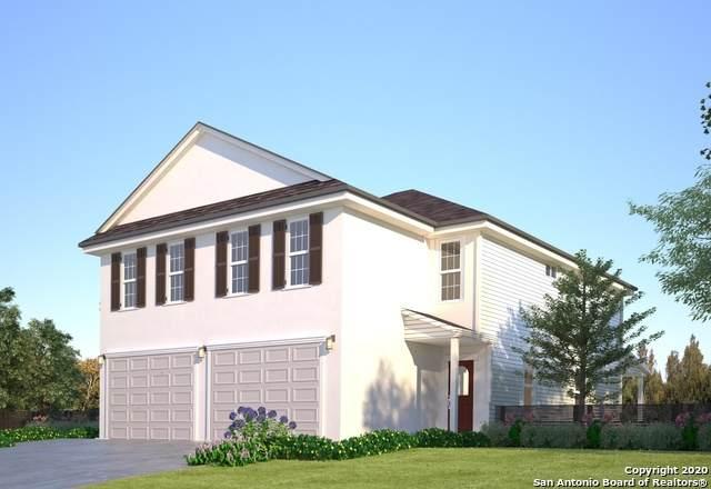 10347 Lynwood Branch, San Antonio, TX 78245 (MLS #1469127) :: ForSaleSanAntonioHomes.com
